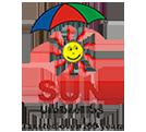 Sunumbrella